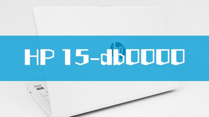 HP-15-db0000