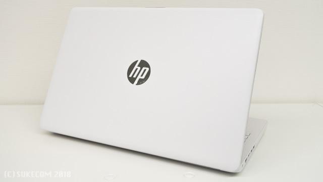 HP 15-db0000