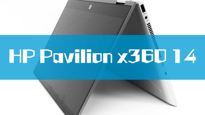 HP-Pavilion-x360-14