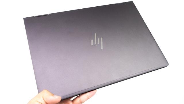 HP ENVY x360 13-ar0000