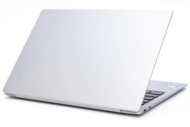 YOGA S730