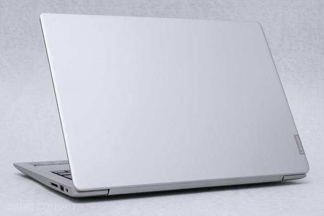 Ideapad 330S(14)