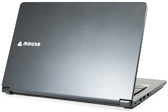 mouse X4-i7