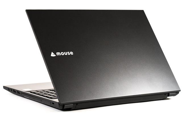 mouse F5-i5の外観