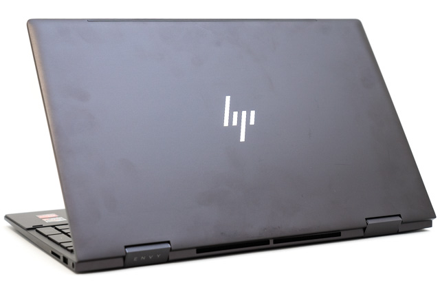 ENVY x360 15(AMD)