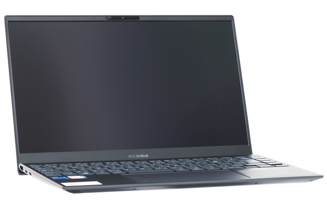 ZenBook 13 UX325EA