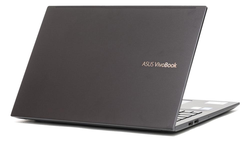 VivoBook 15 K513EA
